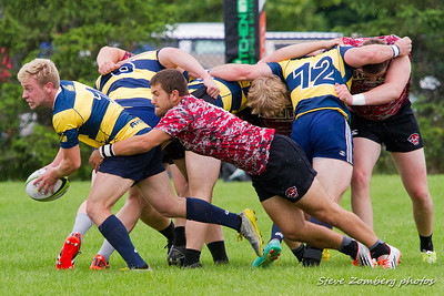 Meijer State Games Rugby 2015